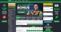 bet9ja-sportsbook